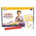 Didax, Unifix Reading: Phonics Kit, Grades 1-2