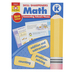 Evan-Moor, Skill Sharpeners Math Activity Book, Paperback, 144 Pages, Grade K