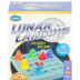 ThinkFun, Lunar Landing: Zero Gravity Logic Game, Single Player, Ages 8 and Older