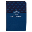 Category Books for Grads