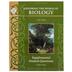 Memoria Press, Exploring the World of Biology Supplemental Student Book, Paperback, Grades 5-8