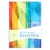 RVR 1960 Rainbow Spanish Study Bible, Hardcover