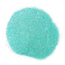 Tree House Studio, Extra Fine Glitter, Aqua, 1.8 ounces,