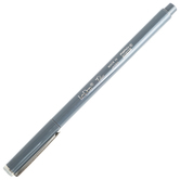 Uchida, LePen Flex Pen, Dark Gray, 5 1/2 inches