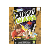 Horizon Group, Catapult Wars Kit, 40 Pieces