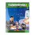 BJU Press, Handwriting 6 Student Worktext (2nd Edition)