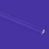 Renewing Minds, Bulletin Board Paper Roll, Violet, 48 Inch x 12 Foot Roll, 1 Each