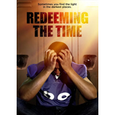 Redeeming the Time, DVD