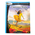 Teacher Created Resources, Rigorous Reading: Esperanza Rising, Paperback, 80 Pages, Grades 4-8