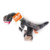 Wild Republic, T-Rex Huggers Stuffed Animal, 8 inches