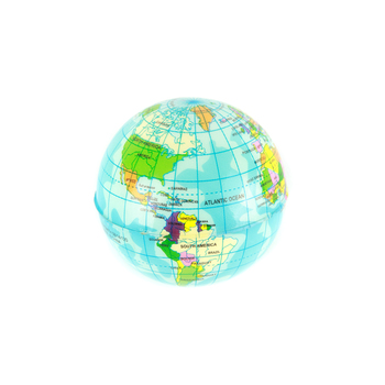 Toysmith, Globe Ball