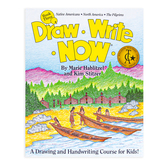 Draw Write Now Book 3