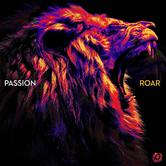 Roar (Live), by Passion, CD