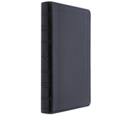 ESV Thinline Bible, Large Print, TruTone, Multiple Colors Available