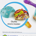 Learning Resources, Spike the Fine Motor Hedgehog, Multi-Colored, Grade Toddlers