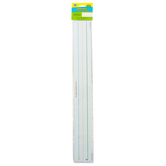 Teacher Created Resources, Smart Start Magnetic Sentence Strips, 24 x 3 Inches, Set of 6