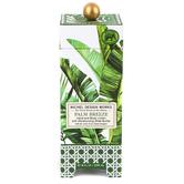 Michel Design Works, Palm Breeze Lotion, 8 ounces