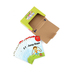 Preschool Prep Company, Meet the Sight Words Level 1 Easy Reader Books Set, 12 Books, Grades PreK-1