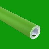"Pacon Fadeless Paper: Green (Dark) - 48"" x 50'"