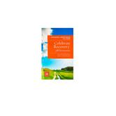 Celebrate Recovery Booklet: 28 Devotions, by John Baker, Johnny Baker and Mac Owen