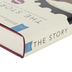 NIV The Story Bible, Hardcover