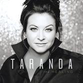 The Healing, by TaRanda Greene, CD