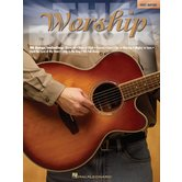 Worship: The Book