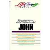 LifeChange Series: John