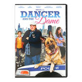 Dancer and the Dame, DVD