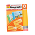 Evan-Moor, Skill Sharpeners Geography 1 Activity Book, Paperback, 144 Pages, Grade 1