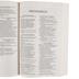 RVR Economy Outreach Spanish Bible, Paperback, Case of 28