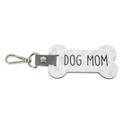Category Pet and Owner Accessories