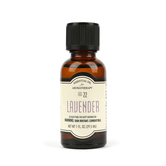 Lavender Scented Aromatherapy Essential Oil, 1 fluid ounce