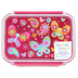 Stephen Joseph, Butterfly Bento Box, Plastic, 7 x 5 x 2 inches