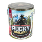 Category Group Publishing VBS Rocky Railway