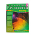Teacher Created Resources, Let's Get This Day Started: Reading Grade 3, Paperback, 112 Pages, Grade 3