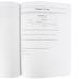 Math Mammoth, Grade 7 Tests and Cumulative Reviews, Light Blue Series by Maria Miller, Paperback, Grade 7