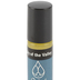 Every Good Gift, Oil of Gladness Lily Of The Valley Anointing Oil, Roll On, 1/3 Ounce