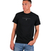 Red Letter 9, It's Not About Me- It's All About Him, Men's T-Shirt, Black