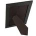 Dexsa, A Mother's Prayer Tabletop Plaque, Black, 8 x 16 Inches