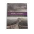 BJU Press, World Studies Student Activity Manual Answer Key, 4th Edition, Grade 7