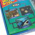 Educational Insights, Hot Dots Jr. Ultimate Science Facts Interactive Book Set, Ages 3-6