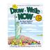 Draw Write Now Book 5, Grades K-3