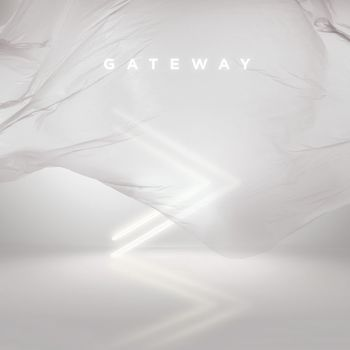 Greater Than, by Gateway, CD