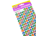 TREND enterprises Inc., Purr-fect Pets Mini superSpots Stickers, Multi-Colored, Pack of 800