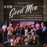 A Few Good Men, by Various Artists, CD
