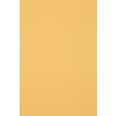 Pacon, Heavy Poster Board, 22 x 28 Inches, Buff, 1 Piece