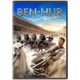 Ben-Hur (2016), DVD