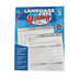 Carson-Dellosa, Language Arts 4 Today Workbook: Daily Skill Practice, Paperback, 96 Pages, Grade 3