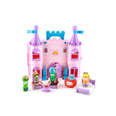 VeggieTales, Princess Castle Playset